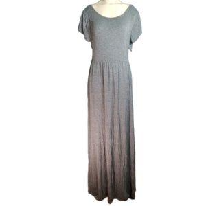 Rolla Coster maxi dress